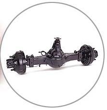 구매하기 Axle shafts
