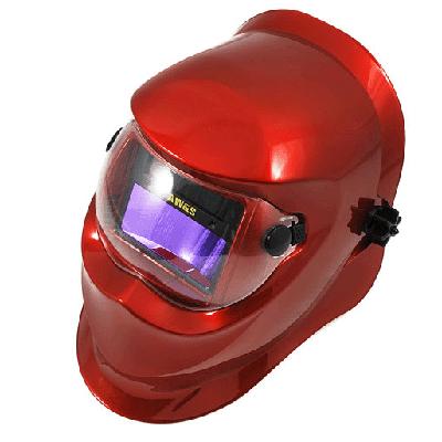 구매하기 용접면 / 자동 차광면