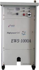 구매하기 EWS-1000A 가우징 용접기