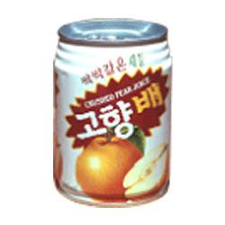 구매하기 Freshly Grind Pear