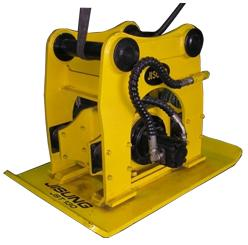 구매하기 Hydraulic compactor
