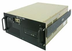 구매하기 비디오 녹화기, PKX 레이더 비디오 녹화기