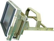 구매하기 LCD 모니터,LCD-MTD