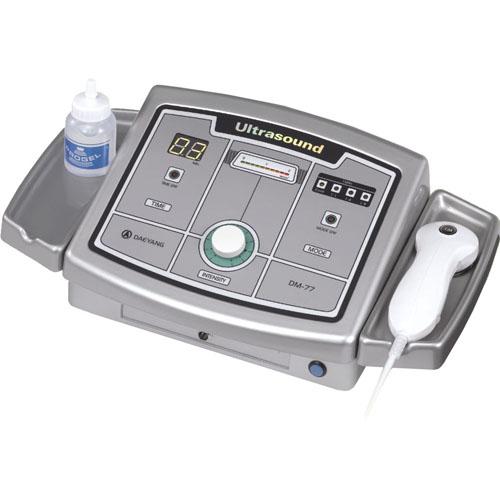 구매하기 초음파 자극기 DM -77
