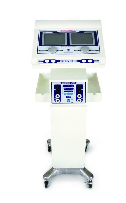 구매하기 중주파자극기 INTERPRO8800