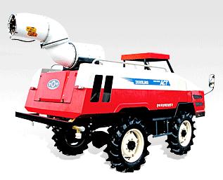 구매하기 원거리 방역방제기 HA-2000TCS