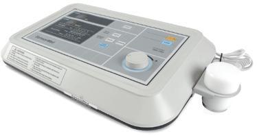 구매하기 SM250 병원용 초음파 자극기