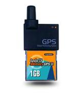 구매하기 메모리 GPS