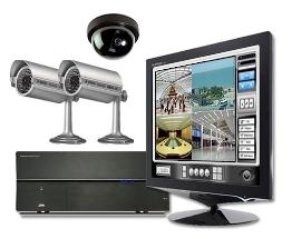 구매하기 CCTV 셋트 상품