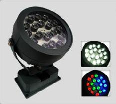 구매하기 LED 조명, AD-SPOT-R 18W