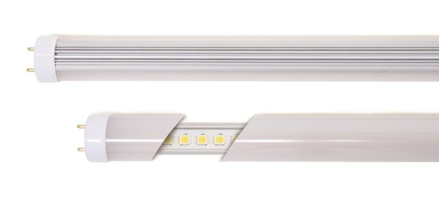 구매하기 형광등 대체용, ML-T82012U