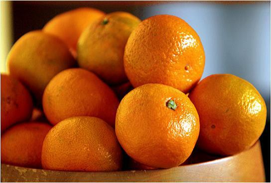 구매하기 Mandarin oranges