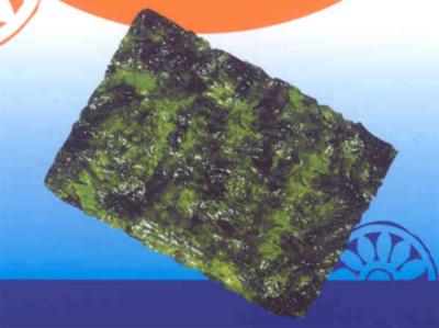 구매하기 Seasoned seaweed