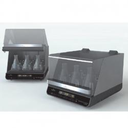 구매하기 소형 진탕 배양기 VS-101Si / Shaking incubator