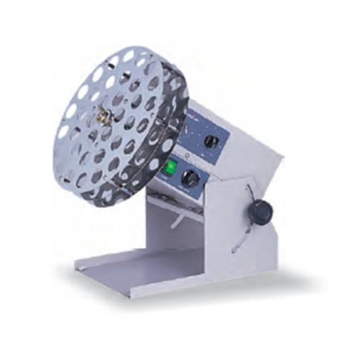 구매하기 회전 믹서 VS-98M