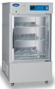 구매하기 Medicine refrigerator VS-1302MMR3