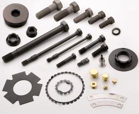 구매하기 Marine engine parts