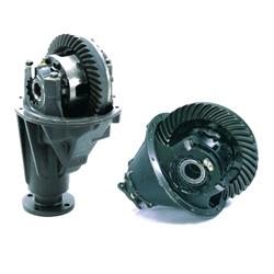 구매하기 액슬 부품 / Axle components