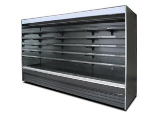 구매하기 오픈 다단 시스템 쇼케이스 Dokdo D880