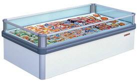 구매하기 Laval 냉동냉장 식품 쇼케이스