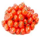 구매하기 방울 토마토