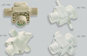 구매하기 감압밸브 / Pressure reducing valves