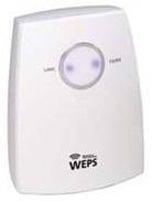 구매하기 Smart motion detector WEPS-SMD-N0A