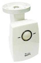 구매하기 PIR motion detector WEPS-PMD-S0A