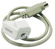 구매하기 Universal remote controller WEPS-URC-S01