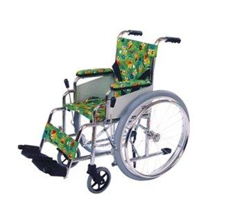 구매하기 휠체어 HL-BW102/C