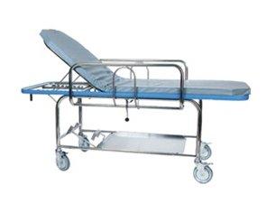 구매하기 환자 운반카트 HL-WSCE