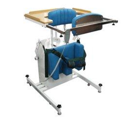 구매하기 Standing table HL-EX200 880x830x(1030-1180)mm