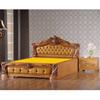 구매하기 침대, 가보흙침대 KBQ-5022-황토[퀸(Q)]