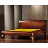 구매하기 침대, 가보흙침대 KBQ-7640[퀸(Q)]