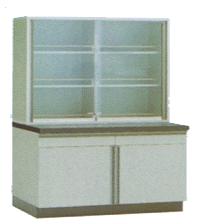 구매하기 기구 보관장 / Storage cabinet