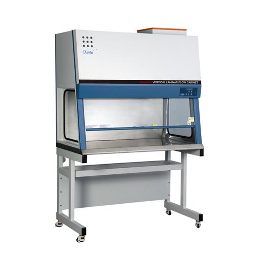 구매하기 수직기류형 / Vertical laminar flow cabinet