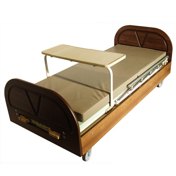 Buy Functional medical beds