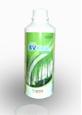 구매하기 기화탈취소독제 BV-Clean