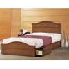 구매하기 침대, 5113 서랍형 침대[WT 싱글(S)]