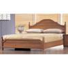 구매하기 더블침대, 5713 침대[NWT, 퀸(Q)]