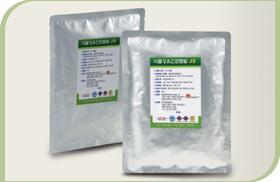 구매하기 식물성 유산균 분말 JS