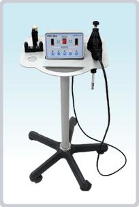구매하기 물리치료장비 / Vibrator unit K2