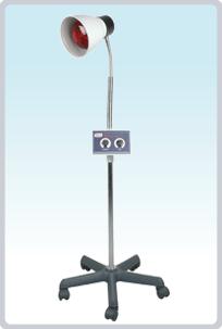 구매하기 적외선 조사기 IR-880