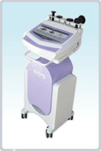 구매하기 고주파 치료기 HF-10plus