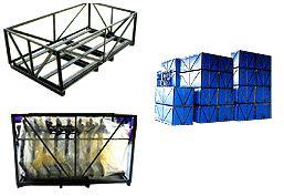 구매하기 스틸박스 / Steel box