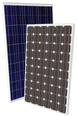 구매하기 태양광 모듈 KW Series