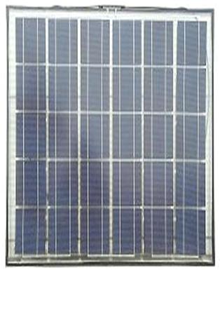 구매하기 태양광 모듈 KW-100 BIPV