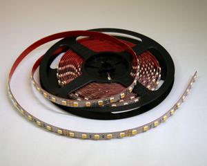 구매하기 LED module 02 CF-strip