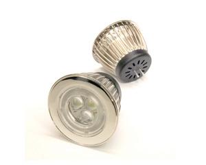 구매하기 Spot lighting 01 MR16