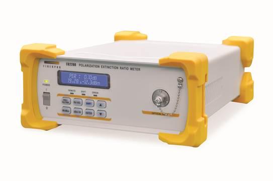 구매하기 편광소광률 측정기 (PER meter) : ER2200